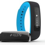 What to look for in iFIT Vue Fitness Tracker