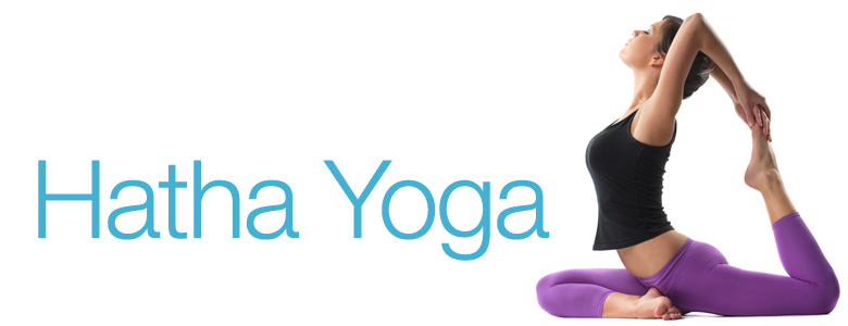 Huge Yoga Savings